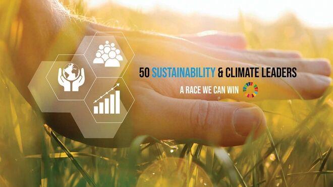 Mann+Hummel, en el top 50 de las empresas que más contribuyen a la sostenibilidad