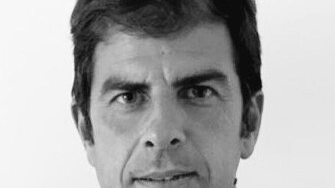 Nuno Rosa Garoupa, nuevo gerente de Desarrollo de Negocios de Gipa en España y Portugal