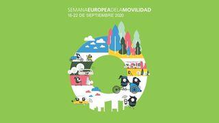 Faconauto se suma a la Semana Europea de la Movilidad 2020