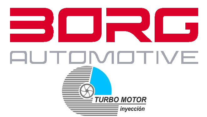 Borg Automotive adquiere Turbo Motor Inyección