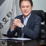 Kumho Tyre reafirma su enfoque en la movilidad y el cliente en su 60º aniversario
