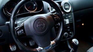 Alerta por defectos en el sistema de escape de los Opel Vivaro C y Zafira Life