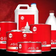 R-M innova con Agilis
