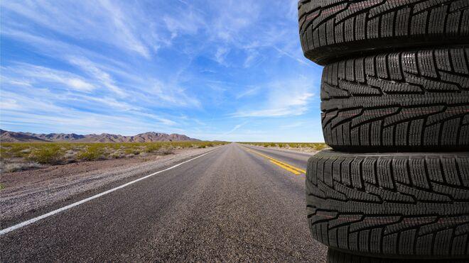 La industria europea del neumático, comprometida con los objetivos climáticos para 2030