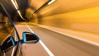 El coche particular, opción de movilidad favorita por el miedo al coronavirus