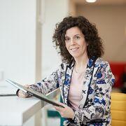 Norma Torres será la nueva directora de Bosch Automotive Aftermarket para España y Portugal