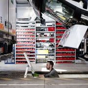 Servicios de mantenimiento a la carta, la nueva tendencia del taller de V.I.