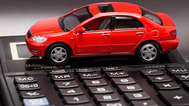 Unos 63.000 empleados del sector de la venta y reparación de vehículos siguen en ERTE