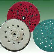 Los nuevos discos abrasivos ZAPHIRO Silver mejoran el rendimiento y la productividad en el taller