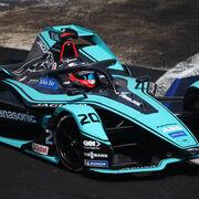 Castrol renueva su acuerdo de colaboración con Jaguar Racing