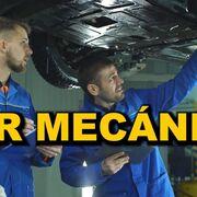 El futuro de los mecánicos: qué cualidades deben tener