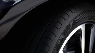 El EfficientGrip Performance 2 de Goodyear, elegido el mejor neumático de verano por Auto Express