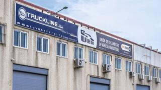 URVI, a la vanguardia en la posventa de vehículo industrial