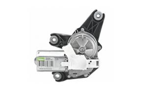 Motores de limpiaparabrisas: paso a paso para su montaje