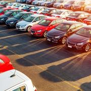 Ancove solicita medidas para comprar coches de ocasión para evitar contagios por coronavirus