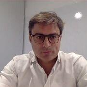 Norauto apuesta por la digitalización y revoluciona su organización