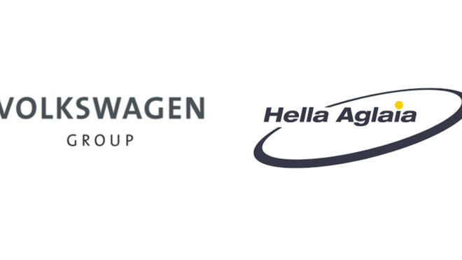 Car.Software Org del grupo VW adquirirá el área de negocio de software para cámaras de Hella