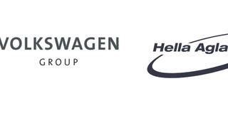 Car.Software Org del grupo VW adquirirá el área de negocio de software para cámaras de Hella