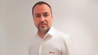 Vicente Chuliá se incorpora al equipo directivo de Grupo Andrés Neumáticos