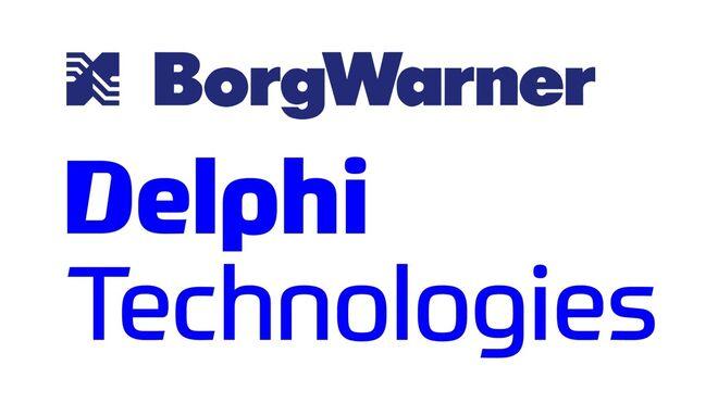 BorgWarner completa la adquisición de Delphi Technologies