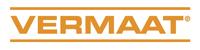logo_VERMAAT