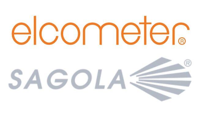 La empresa británica  Elcometer adquiere Sagola