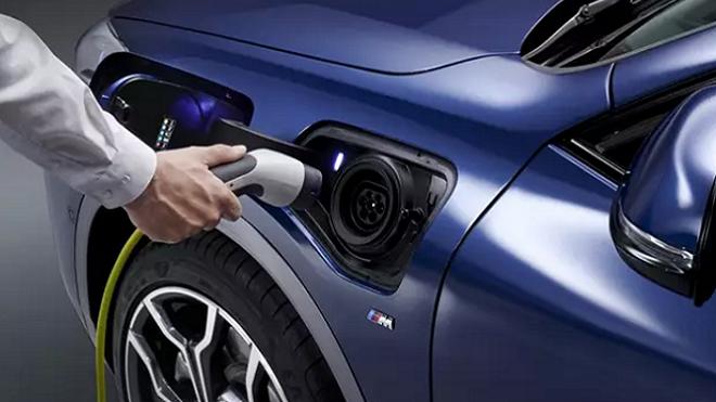 Así será el Moves III: 400 millones para comprar vehículos de energías alternativas