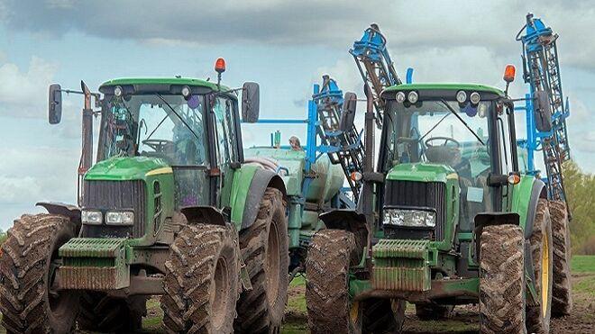 Negocio digital, asignatura pendiente de los concesionarios de maquinaria agrícola