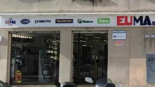 AD Marina y AD Bosch compran el negocio de Euma S.L.