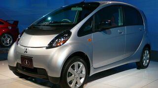 Los aceites para los motores del futuro que ya se ven en Japón: Sae 0W-12 y 0W-8