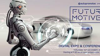 Autopromotec analizará el futuro del sector en un evento online el 10 de diciembre