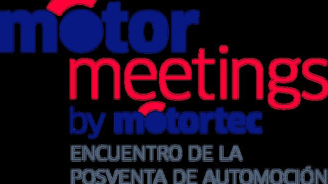 Ifema ultima la primera edición de los MotorMeetings 2021 by Motortec