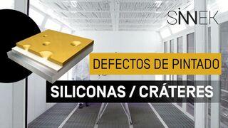 Soluciones a las siliconas en el taller