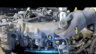 Método de sustitución de calentadores en motores Opel, Fiat, Alfa Romeo y Saab