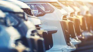 La automoción ibérica reivindica su puesto como sector estratégico de la economía