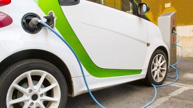 La venta de eléctricos se multiplicará por tres en 2020