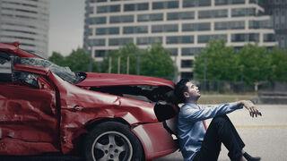 El Supremo sentencia que las indemnizaciones por siniestro total no podrán superar el valor del coche en el mercado