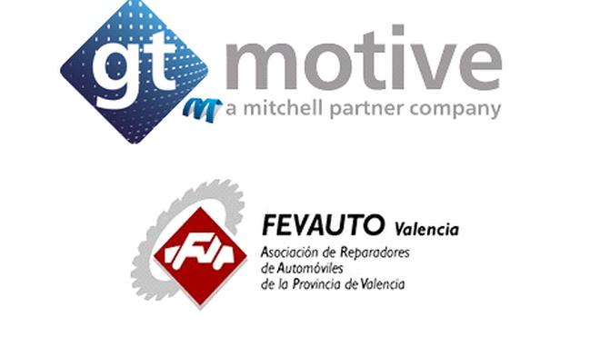 Fevauto organizará dos cursos online, junto a GT Motive, dirigidos a sus talleres