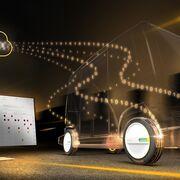 "Continental recibe el premio ""Tire Technology Award"" por su neumático Conti C.A.R.E."