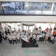 Mobius Group: las empresas del grupo MKD Automotive compartirán la misma marca