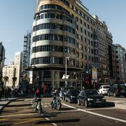 El Plan Renove acumula ya 21.600 operaciones en la Comunidad de Madrid