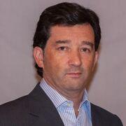 Raúl Ibáñez, nuevo gerente Analista Corporativo de Gipa
