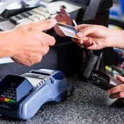 ¿Cómo adaptarse al sistema de doble autentificación en pagos con tarjeta?