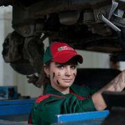 Publicada la norma que exigirá igualdad retributiva entre hombres y mujeres en talleres