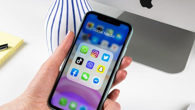 Marketing móvil: ¿Por qué dar prioridad al móvil en los talleres?