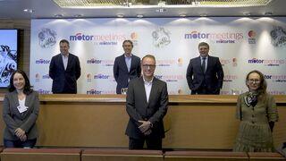 MotorMeetings by Motortec 2021 situará al taller como su eje principal