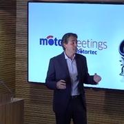 MotorMeetings by Motortec 2021 situará al taller como el eje principal del sector