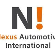 Nexus crea Nexus Automotive France para consolidar su posición en el mercado galo