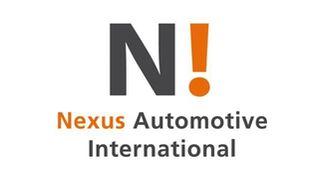 Nexus crea Nexus Automotive France para consolidar su posición en el mercado galo