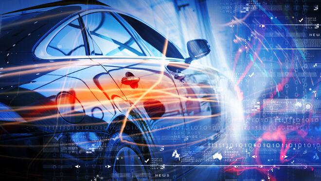 Cuatro tecnologías que se incorporarán en los vehículos a raíz del Covid